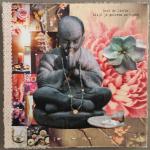 Zen by Dorien