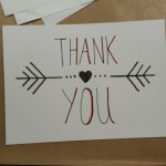 Thank you by Nina